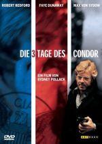 die-drei-tage-des-condor-dvd-brd-kinowelt