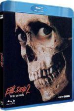 evil-dead-2-blu-ray-frankreich-universal-studiocanal