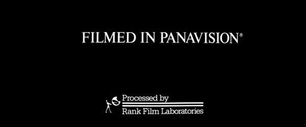 filmed-in-panavision-der-elefantenmensch