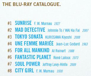 masters-of-cinema-katalog-blu-ray
