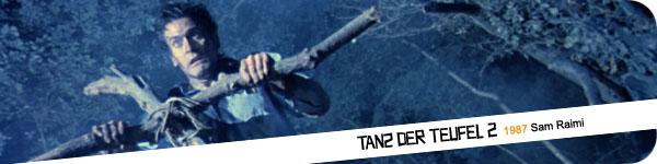 tanz-der-teufel-2