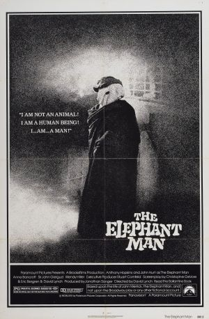 the-elephant-man-us-one-sheet-27x41-1980-paramount