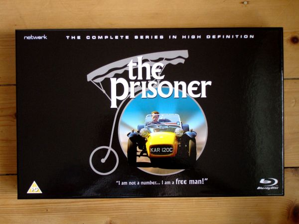 01-the-prisoner-blu-ray-gb-network