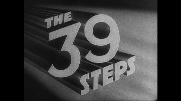 02-die-39-stufen-dvd-usa-criterion-000-43-frame5-titel
