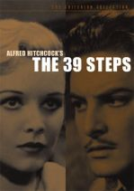 criterion-56-dvd-the-39-steps