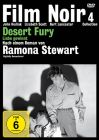 desert-fury-dvd-brd-koch-media