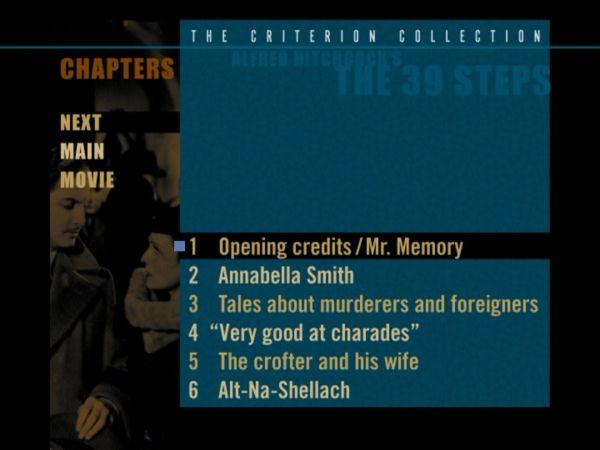 die-39-stufen-dvd-usa-criterion-kapitelmenue