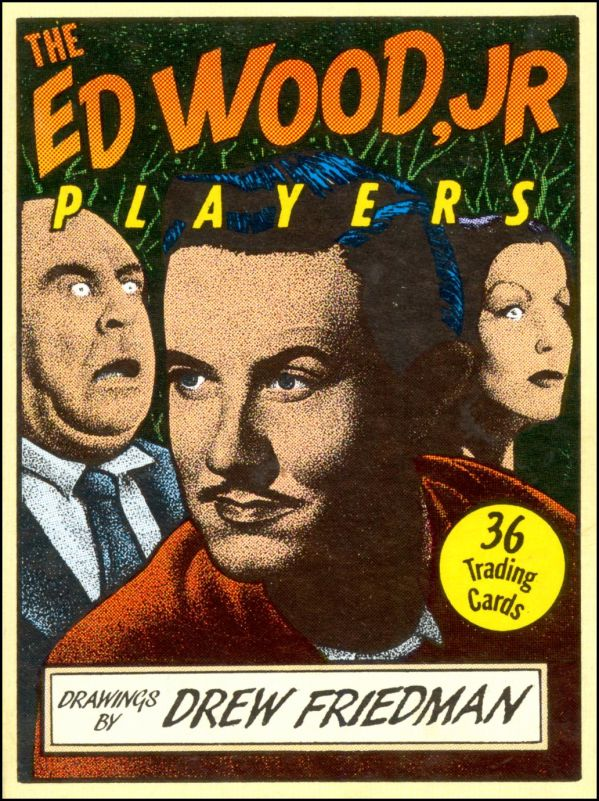 ed-wood-trading-cards