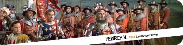 heinrich-v