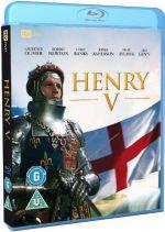 henry-v-blu-ray-gb-itv