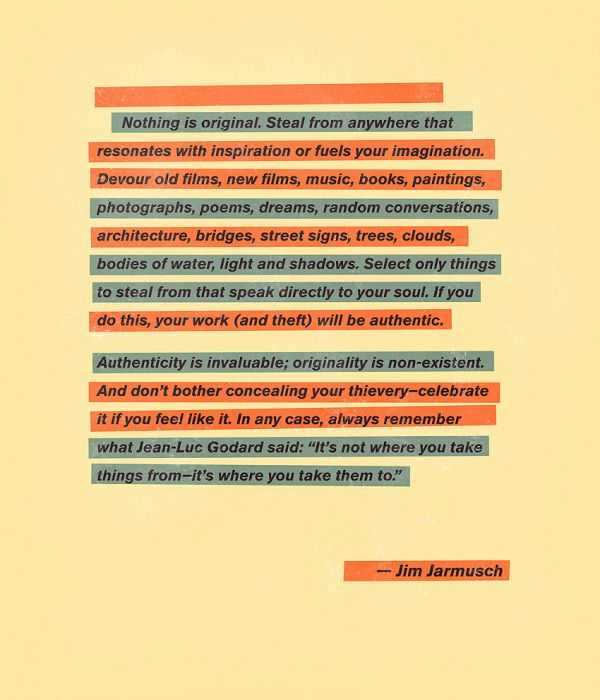 jim-jarmusch-rule-number-5