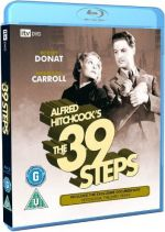 the-39-steps-blu-ray-gb-itv