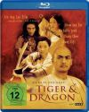 tiger-dragon-blu-ray-brd-kinowelt