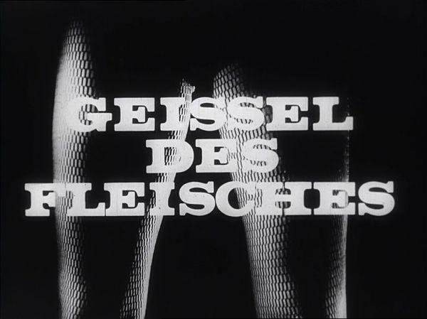 title-geissel-des-fleisches