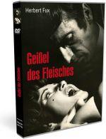 geissel-des-fleisches-dvd-brd-donau-film