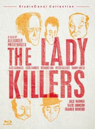 the-ladykillers-blu-ray-gb-optimum