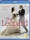 the-leopard-blu-ray-gb-bfi