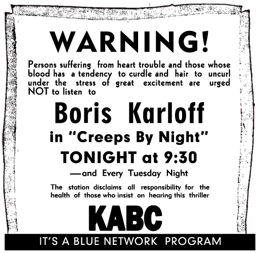 creeps-by-night-kabc