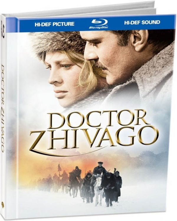 doctor-zhivago-blu-ray-usa-warner-bros