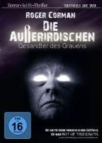 gesandter-des-grauens-dvd-brd-ostalgica