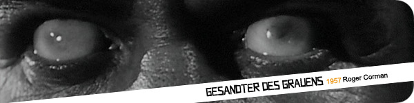 gesandter-des-grauens