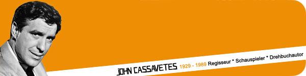 john-cassavetes