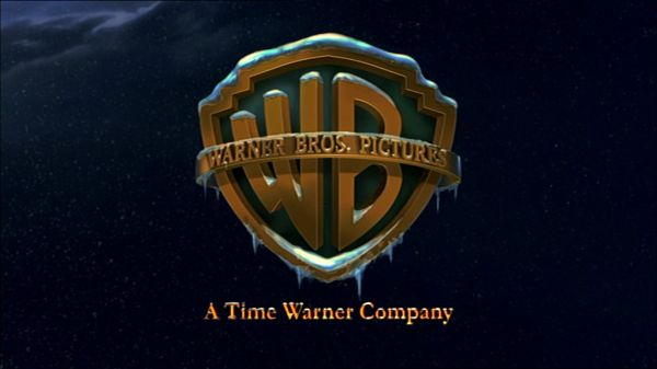 logo-warner-bros-178-der-polarexpress-trailer