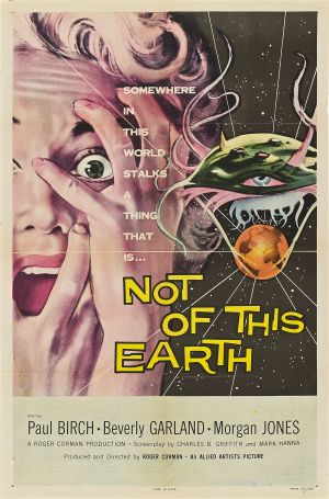 not-of-this-earth-us-one-sheet-27x41-1957-allied-artists