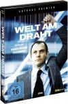 welt-am-draht-dvd-brd-kinowelt-arthaus-premium