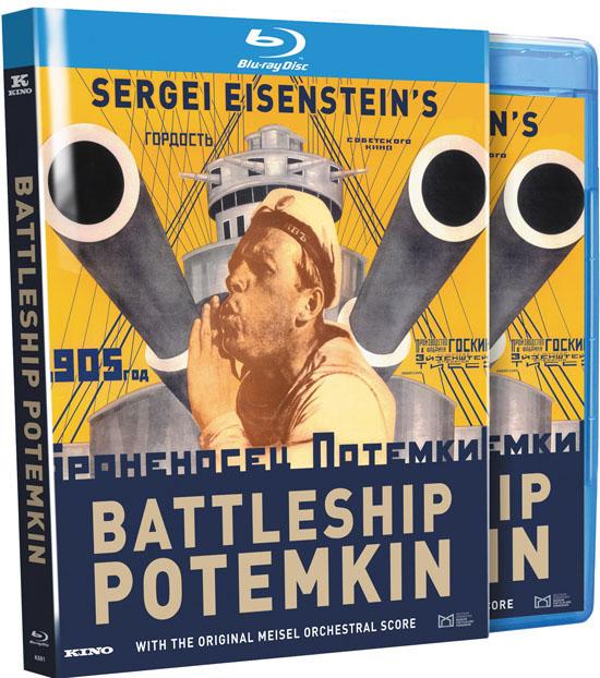 battleship-potemkin-blu-ray-usa-kino-on-video