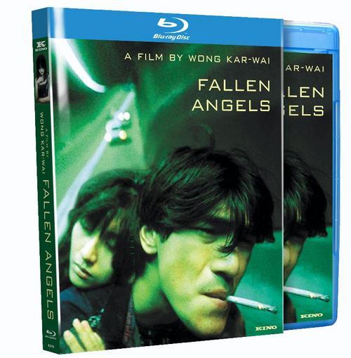 fallen-angels-blu-ray-usa-kino-on-video