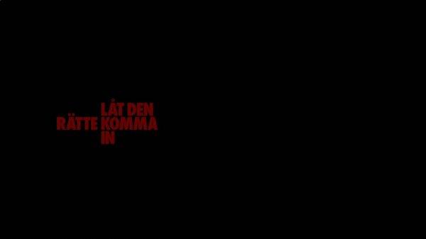 01-so-finster-die-nacht-dvd-brd-mfa-000-39-titel