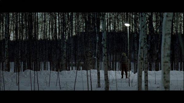 02-so-finster-die-nacht-dvd-brd-mfa-007-49