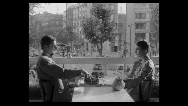 05-ausser-atem-dvd-usa-criterion-024-30
