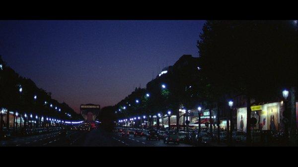 05-elf-uhr-nachts-blu-ray-brd-kinowelt-006-03