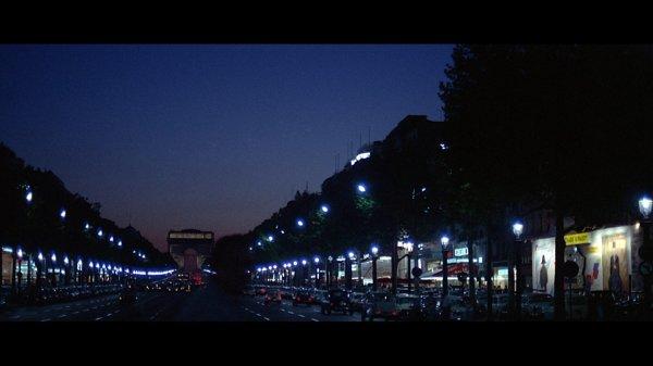 05-elf-uhr-nachts-blu-ray-usa-criterion-006-09