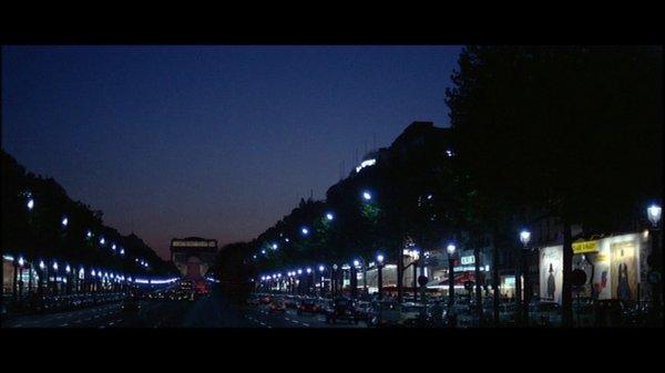 05-elf-uhr-nachts-dvd-s-universal-005-39