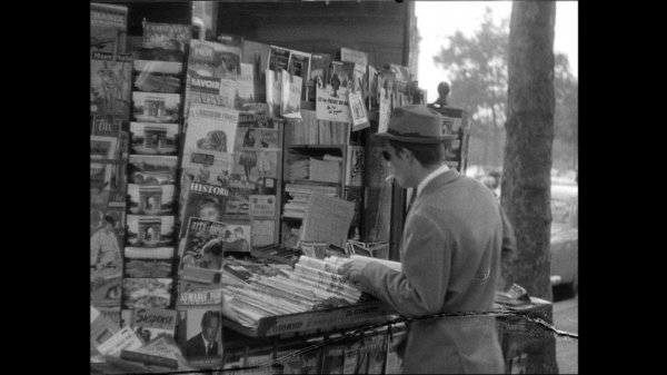 06-ausser-atem-dvd-brd-kinowelt-025-46-frame1
