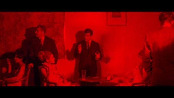 06-elf-uhr-nachts-blu-ray-usa-criterion-006-16