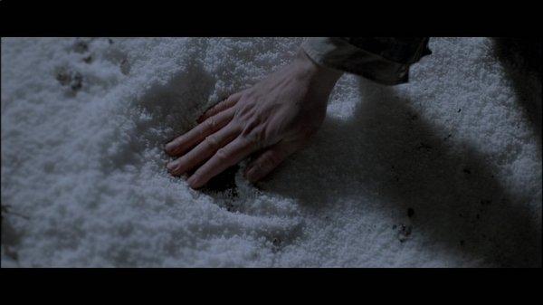 06-so-finster-die-nacht-dvd-brd-mfa-026-21-frame4