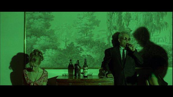 07-elf-uhr-nachts-blu-ray-usa-criterion-007-00