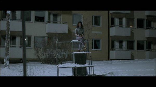 07-so-finster-die-nacht-dvd-brd-mfa-029-13
