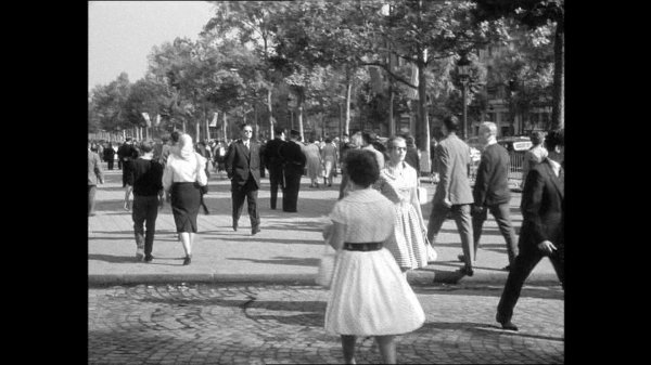 12-ausser-atem-dvd-brd-kinowelt-066-37