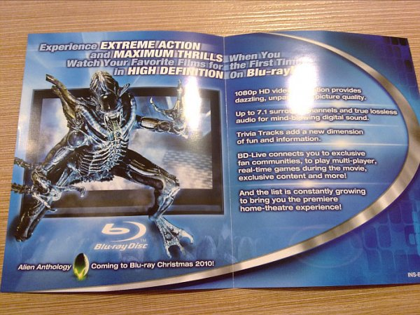 alien-quadrilogy-blu-ray-werbung