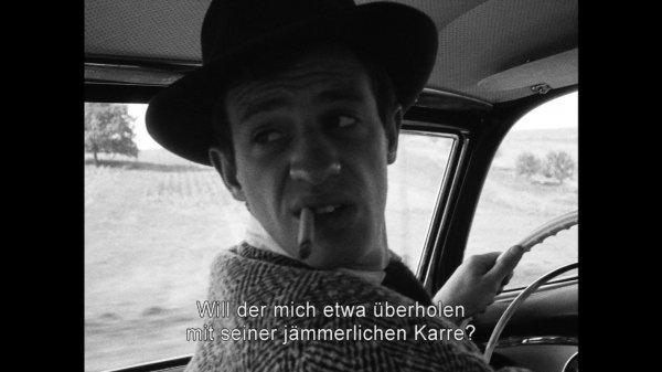 ausser-atem-blu-ray-brd-kinowelt-untertitel-deutsch
