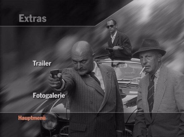 ausser-atem-dvd-brd-kinowelt-bonusmenue