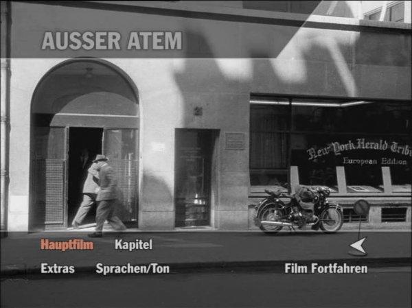 ausser-atem-dvd-brd-kinowelt-hauptmenue