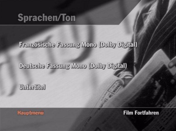 ausser-atem-dvd-brd-kinowelt-sprachmenue