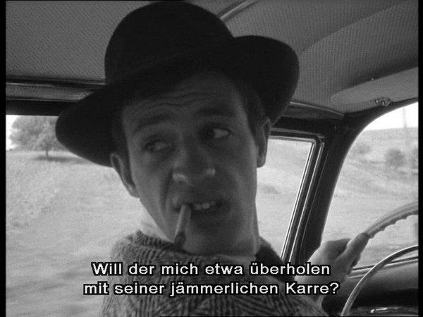 ausser-atem-dvd-brd-kinowelt-untertitel-deutsch