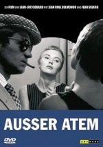 ausser-atem-dvd-brd-kinowelt